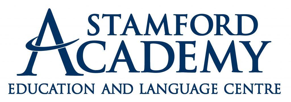 Stamford Academy logo